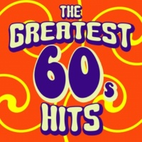 60's Party,Oldies&The 60's Pop Band The Greatest 60's Hits