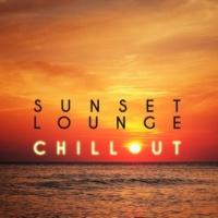 Saint Tropez Radio Lounge Chillout Music Club Sunset Lounge Chillout