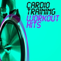 Cardio Workout Hits Cardio Training Workout Hits