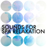 Spa Music 2016 Sounds for Spa Relaxation