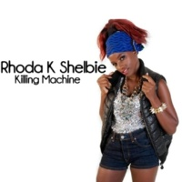 Rhoda K Shelbie Killing Machine