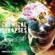 Various & Brainbokka Cosmic Space