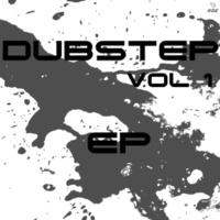 Dist HarD & Anjey Sarnawski & WaterbreatheAP Dubstep EP Vol.1