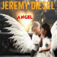 Jeremy Diesel Angel