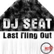 DJ Seat