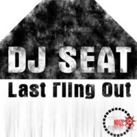 DJ Seat Last Fling Out