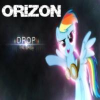 Philippe Vesic & Dj Mojito & Orizon Drop The Bass