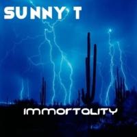 Sunny T Immortality