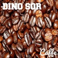 Philippe Vesic & Dino Sor Caffe