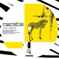Amadeo & Olliver Mach Analog Trigger
