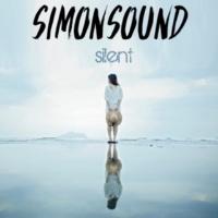 SimonSound Silent