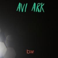 Avi Ark BW