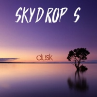 SkyDrop'S Dusk