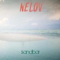 Nelov Sandbar