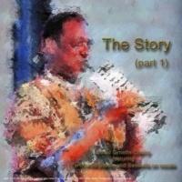 David Ornette Cherry The Story (Part 1)