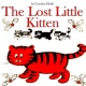 Golden Apples Little Lost Kitten