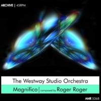 The Westway Studio Orchestra Magnifico