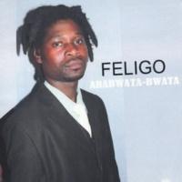 Feligo Ababwata Bwata