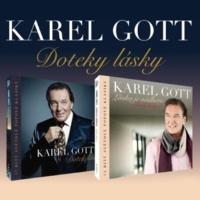 Karel Gott Doteky lásky
