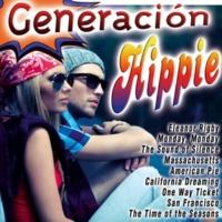 Fletan Power Generación Hippie