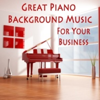 Steven C Great Piano Background Music for Your Business
