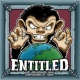 Entitled Never Again