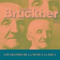 Philarmonica Slavonica Los Grandes de la Musica Clasica - Anton Bruckner Vol. 2