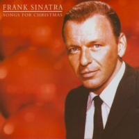 Frank Sinatra Songs for Christmas