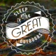 Sleep Sounds of Nature&Outside Broadcast Recordings Sleep in the Great Outdoors