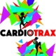 Cardio Trax Cardio Trax