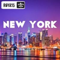 Various artists & Outerspace & Royal Music Paris & Central Galactic & Big Room Academy & Big & Fat & Dino Sor & Hugo Bass & Dj Mojito & MCJCK & I-Biz New York