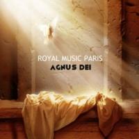 Royal Music Paris Agnus Dei