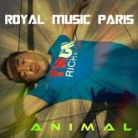 Royal Music Paris Animal