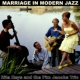 Rita Reys&The Pim Jacobs Trio Marriage in Modern Jazz