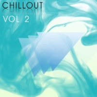 Sergey Bedrock & Der Luchs & KOEL & Sergey Sirotin & Golden Light Orchestra & Sonic Scope & MaSaLeX & Kobko & ArtJumper & Snowmusic Chill-Out Vol.2