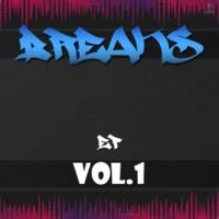 Vlas project & Dj Tommy One & Virgin Fly Breaks EP Vol.1