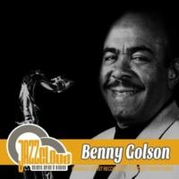 Benny Golson Benny Golson
