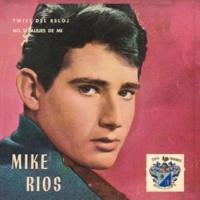 Mike Rios Twist Del Reloj