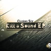 Mighty Dreadnaut,Ninjah Fareye&Clinton Sly Kill A Sound EP