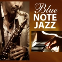 Piano Lounge Club Blue Note Jazz ‐ Smooth Jazz, The Best Music for Cafe & Restaurant, Mellow Jazz, Ambient Piano Music, Instrumental Jazz