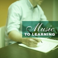 Classical Study Music, Study Skills Collective Music to Learning ‐ Music to Concentration, Classical Piano, Learning from Mozart, Clean, Quiet Mind