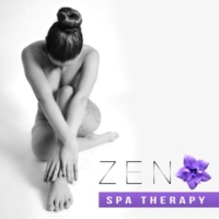 Mindfulness Meditation Music Spa Maestro Zen Spa Therapy ‐ Natural Massage, Deep Nature, Relaxation Meditation, Calmness