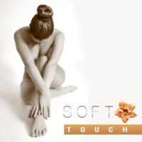 Spa Music Zone Soft Touch ‐ Massage Music, Spa & Wellness, Beautiful Time, Relax in Spa, Chill Day