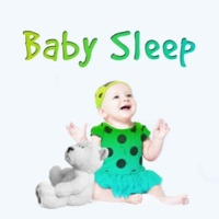 Baby Songs Academy Baby Sleep ‐ Calm Your Baby, Quiet Night, Long Evening, Night Full of Dreams