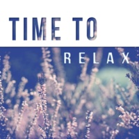 Relaxing Sounds Guru Time to Relax ‐ Quiet Sounds for Relaxation, Classical Composers to Rest, Music for the Soul, Classical Instruments After Work, Bach, Beethoven, Mozart