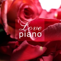 Sexual Piano Jazz Collection Love Piano ‐ Sexy Jazz Lounge, Smooth & Sexy Piano Music, Modern Instrumental Jazz, Mellow Vibes Romantic Jazz Sounds