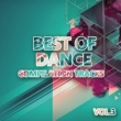 Polaris Best of Dance 3 (Compilation Tracks)