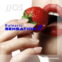 Jjos Balearic Sensation 2