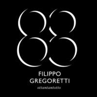 Filippo Gregoretti 88