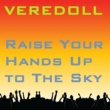 Veredoll Reach For The Sky